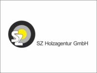 SZ Holzagentur [object object] Reference it sz holzagentur 200x150