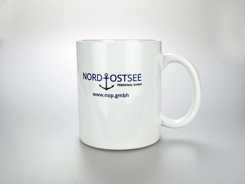 Tasse NOP GmbH [object object] Print it tasse nop gmbh