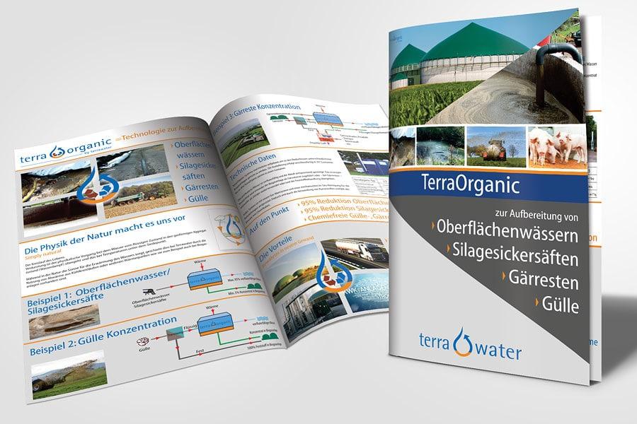 Terrawater Imageflyer terrawater3 heft biogas  Show it terrawater3 heft biogas