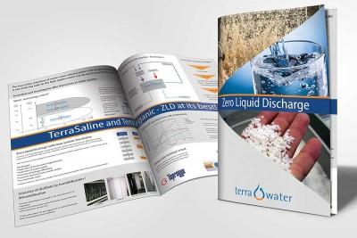 Imageheft Terrawater terrawater4 heft ifat 400x267  Show it terrawater4 heft ifat 400x267