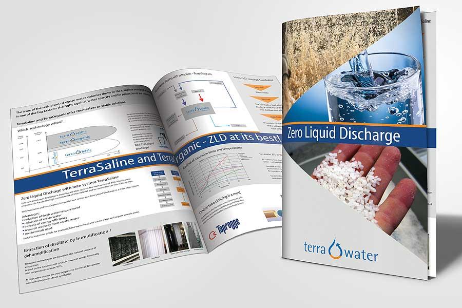 Imageheft Terrawater terrawater4 heft ifat  Show it terrawater4 heft ifat