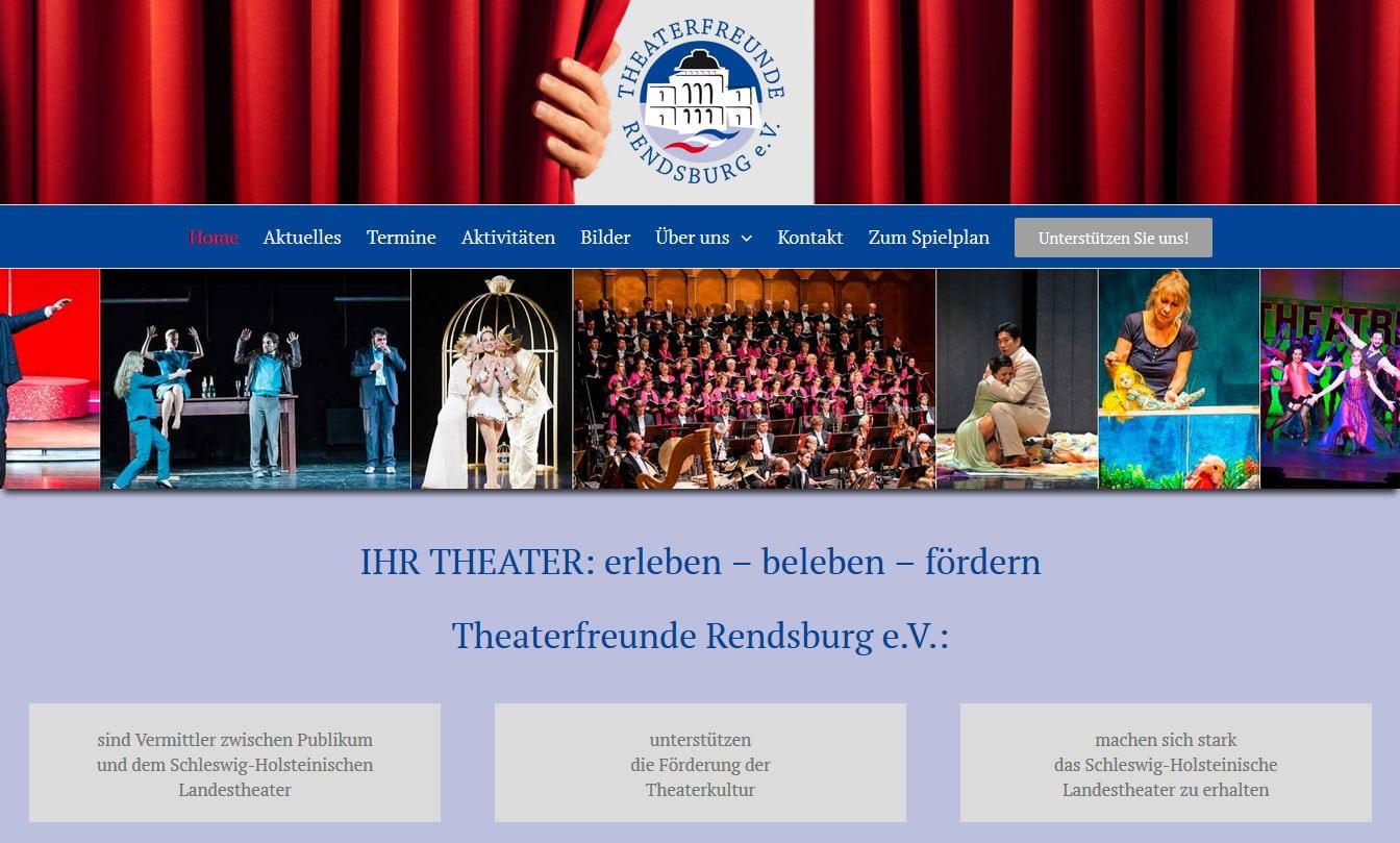 Webpräsenz Theaterfreunde Rendsburg theaterfreunde rendsburg 1  Show it theaterfreunde rendsburg 1