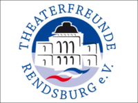 Theaterfreunde Rendsburg [object object] Reference it theaterfreunde rendsburg 200x150