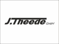 Theede GmbH [object object] Reference it theede 200x150