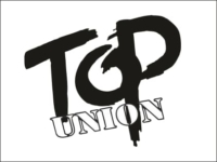 top union [object object] Reference it topunion 200x150