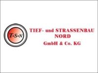 Tief und Strassenbau Nord [object object] Reference it tsn 200x150