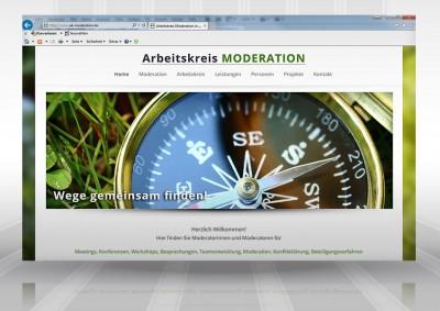 Webdesign AK Moderation web ak 400x283  Show it web ak 400x283