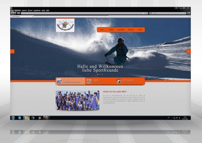 Webpräsenz Jörns Skireisen web joern 1 400x283  Show it web joern 1 400x283