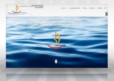 Webdesign Praxis Obereider web praxis 400x283  Update it web praxis 400x283