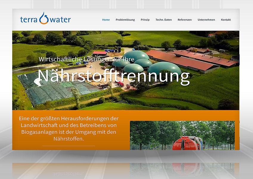 Anzeige + Banner Kerwel Fahrzeugtechnik