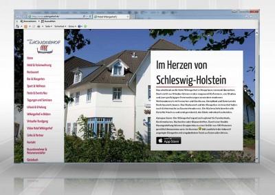 Webpräsenz Wikingerhof web wikingerhof2 400x283  Show it web wikingerhof2 400x283