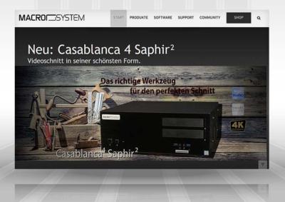 Webdesign Macromotion webmacro 400x283  Update it webmacro 400x283