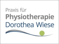 Praxis für Physiotherapie [object object] Reference it wiese2 200x150