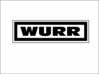 Wurr Glaserei [object object] Reference it wurr 200x150