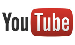 [object object] Photo it youtube logo