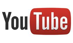 Conn youtube logo